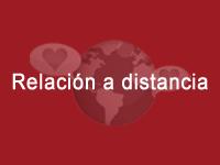 Relación a distancia